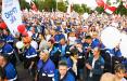 Работник «Гродно Азота»: Оккупационная забастовка поставит узурпатора в тупик и приведет к победе