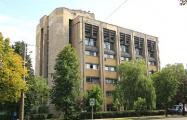 Власти решили продать Минский маргариновый завод