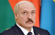 Лукашенко поставил под сомнение свой культурный уровень