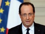 Олланд подтвердил участие французских военных в операции в Мали