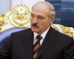 Лукашенко утверждает, что предлагал Западу вариант стабилизации ситуации в Украине