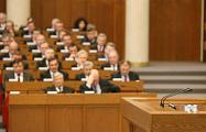 Финские уроки для белорусских властей