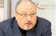 СМИ узнали, что убийство журналиста Хашогги записали его «умные» часы