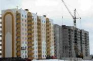 Льготников, сдающих квартиры, будут серьезно штрафовать
