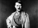 В интернет выложат документы Гитлера времен Первой мировой