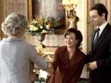 В мемуарах Блэра обнаружили вымышленный диалог из кино