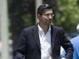 Внук Пиночета не прошел в чилийский парламент