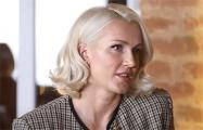 Елена Левченко: Один марш за другим — я не испытывала такой энергетики даже на соревнованиях