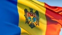 Товарооборот Беларуси и Молдовы в январе-августе вырос на 15,1%
