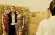 Белорусский фильм «Граф в апельсинах» произвел фурор на кинофестивале в Котбусе