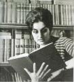 Фонды Национальной библиотеки Беларуси пополнились изданием статей азербайджанского ученого Имангулиевой