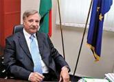 Посол Контра: «Я не буду называть что-то белым, если оно серое»