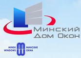 «Минский дом окон» не платит зарплаты с августа