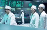 В Минске бесплатно покажут сериал «Чернобыль» на белорусском языке