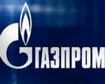 """Беларусь и """"Газпром"""" подписали дорожную карту по сотрудничеству в сфере высоких технологий"""