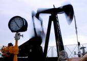 Дефицит нефти возникнет уже в октябре