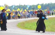 Папский легат приедет на Будславский фест