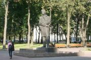 """Выставка """"150 лет Белорусской железной дороги"""" откроется 19 октября в Минске"""