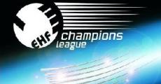 Гандболисты минского «Динамо» проиграли «Барселоне» в 3-м туре Лиги чемпионов