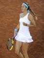 Виктория Азаренко сыграет с Юлией Гергес в финале теннисного турнира в австрийском Линце