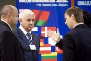 Белорусско-латвийский инвестиционный форум пройдет в декабре в Риге