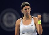 Виктория Азаренко выиграла международный турнир в Линце