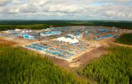 В Якутии треть сотрудников Чаяндинского месторождения заразилась коронавирусом