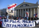 Санников: Граждане обязаны противостоять преступникам-фальсификаторам