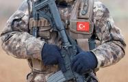 В Турции задержали боевика, который был «правой рукой» главы ИГИЛ аль-Багдади
