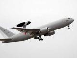КНДР пригрозила сбивать японские самолеты-разведчики