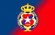 Краковская «Висла» подтвердила переговоры с президентом брестского «Динамо»