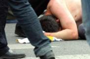 Туркменского студента-юриста выслали за драку в Барановичах