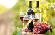 В Молдове вино признали продуктом питания