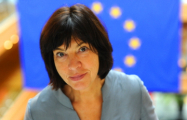 Ребекка Хармс: Отсутствие Путина на саммите G7 - важный сигнал российским элитам