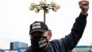 Суд по делу Тихановского пройдет в СИЗО в Гомеле в закрытом режиме