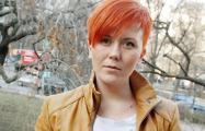 Femen: В своей стране Лукашенко убивает и похищает людей