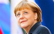 Меркель остается самым популярным политиком Германии