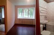 Минчанка показала, как выглядит государственная арендная квартира