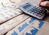 Беларусь заняла 63 место в рейтинге налоговой нагрузки на бизнес