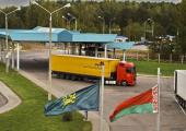 ГТК сообщил об увеличении товаропотока через таможенную границу