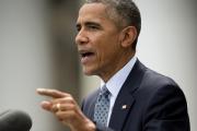 Обама назвал соглашение с Тегераном «хорошей сделкой»