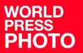 Белоруска заняла второе место на премии World Press Photo