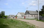 «Мы такие, как белорусы»: как живет цыганский поселок в Могилеве