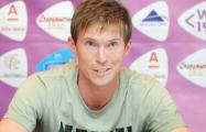 Глеб рассказал, что нужно сделать для популяризации футбола в Беларуси