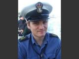 Британский подводник осужден за попытку шпионажа в пользу России