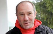 Александр Кабанов: Декрет о «тунеядцах» отменят люди
