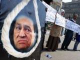 Назначена дата парламентских выборов в Египте