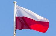 Польша бессрочно запретит въезд судье, который отправил на сутки главу Союза поляков
