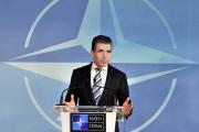 НАТО пересмотрит «весь спектр» сотрудничества с Россией