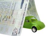 Единые паспорта для транспорта введут с 1 июля